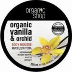 OShop_body_mousse_vanilla