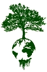 logo_organic-planet_mini